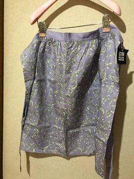 【新品 タグ付き】ジバンシー 前掛けエプロン 送料180円