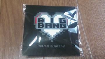 ☆BIGBANG グッズ リング EC限定カラー☆