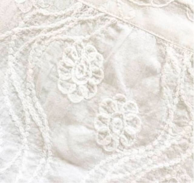 新品☆刺繍キャミワンピース☆5点落札送料無料 < 女性ファッションの