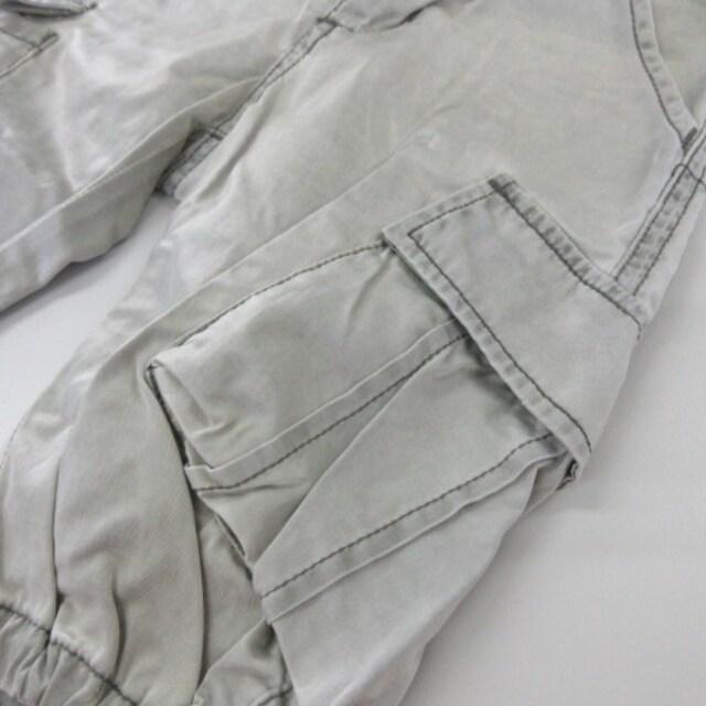 ■コムサ■ 子供 キッズ 男の子 ズボン パンツ 90cm 2点 < ブランドの
