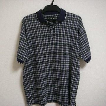 J.RIGGINGS 1969 半袖ポロシャツMサイズ