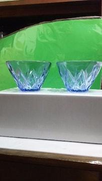 昭和レトロ      昔懐かしいガラス製の蕎麦チョコ