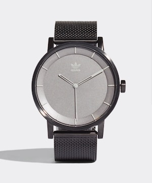 adidasアディダス☆腕時計