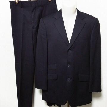 美品 SANDARSのスーツ上下