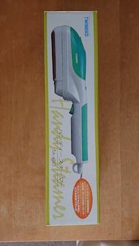 新品☆ハンディースチーマー
