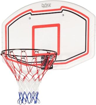 Kaiserバスケット ボード 90 KW-583 内径45cm 壁掛 レジャー