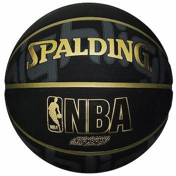 SPALDINGゴールドハイライト 7号球 73-229Z