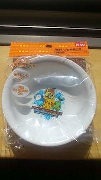 〓ポケットモンスター〓プラスチック製〓小鉢〓