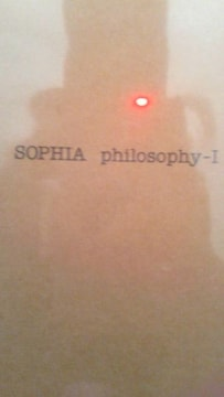 SOPHIA DVD〓