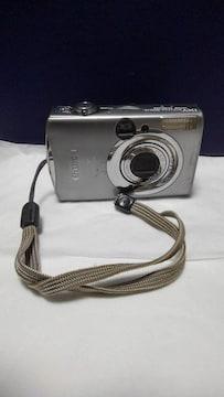 Canon デジタルカメラ IXY (イクシ)DIGITAL 900 IS