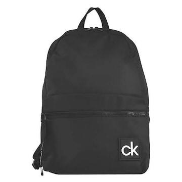 ◆新品本物◆カルバンクライン バックパック(BK)『K50K506012』◆