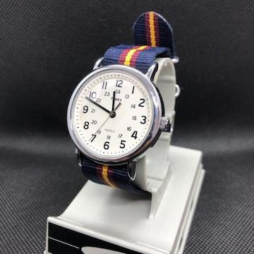 即決 TIMEX タイメックス INDIGLO 腕時計