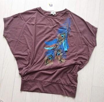 petitjo style★PL★アシンメトリーシャツ★新品★