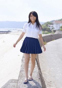 ★大原優乃さん★ 高画質L判フォト(生写真) 300枚�C