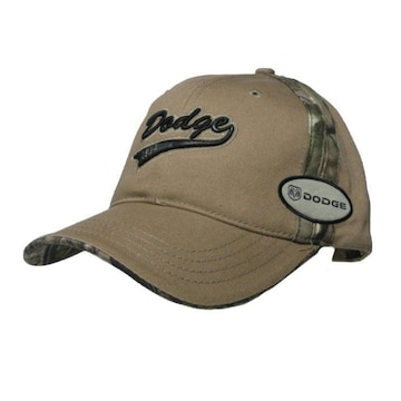 M807 OUTLET DODGE ダッジ 切替 キャップ cap 帽子