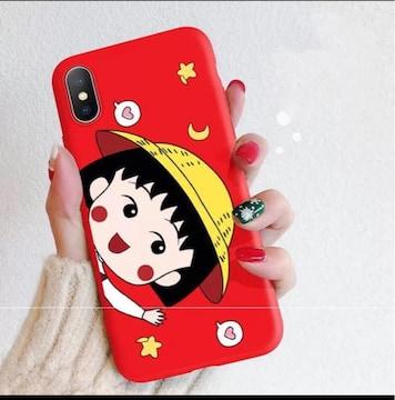 【新品】iphone 7P / 8Pケース