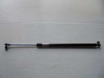 ホンダ ザッツABA-JD1純正リアゲートハッチドアダンパー4L14 C右