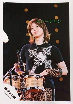 関ジャニ∞大倉忠義さんの写真★529