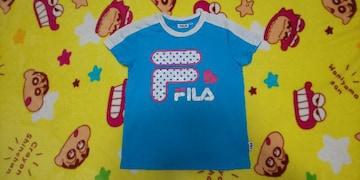 FILA★130