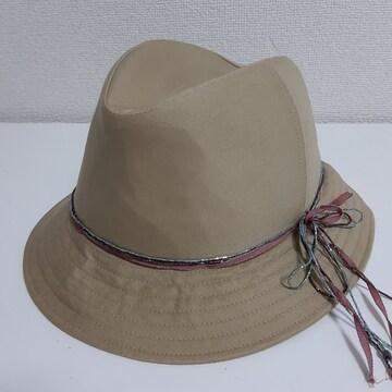ROPE ロペ ハット 帽子