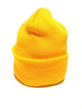 ◆BEAMS◆ビームス取扱いブランド◆ニットキャップ◆ニット帽◆