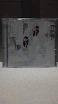 乃木坂46 帰り道は遠回りしたくなる [CD+Blu-ray Disc付]