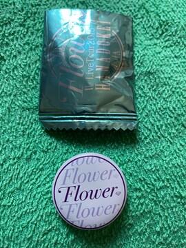 Flower?花時計ライブツアー?ミニ缶バッチ☆