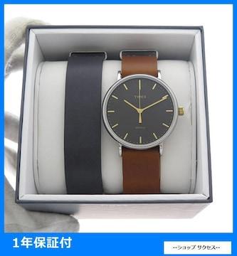 新品 即買い■タイメックス TIMEX 腕時計 メンズ TWG016500