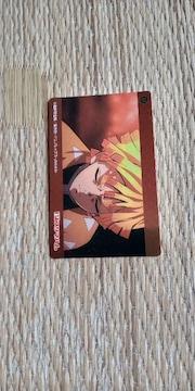 鬼滅の刃オリジナルカード