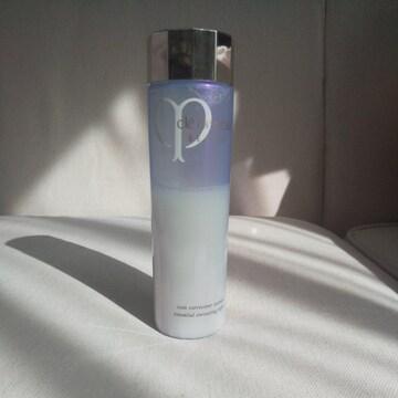 クレ・ド・ポーボーテ 美容液