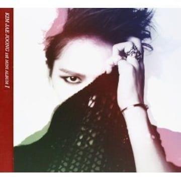 ジェジュン1st MINI ALBUM[ I ]新品★JYJ★東方神起