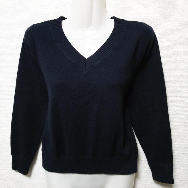 IENA(イエナ)のニット、セーター  < ブランドの
