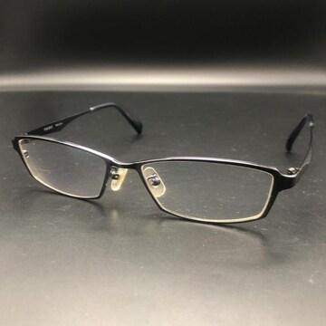即決 PREMIX メガネ 眼鏡 PMX-C014