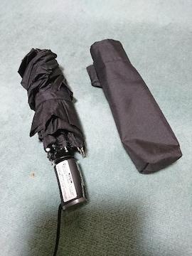 傘(紳士用)