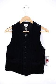 FWK engineered garments(エフダブリューケーエンジニアードガーメンツ)Clement V