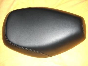 ジョグ 3KJ シート 新品