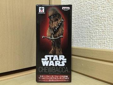 STAR WARS コレクタブルフィギュア フォースの覚醒 vol.2