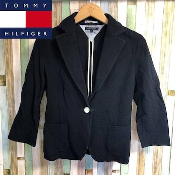 TOMMY HILFIGER ジャケット