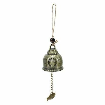 仏教 風鈴 鈴