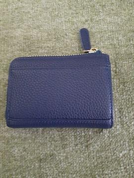 ミニ財布です。新品。