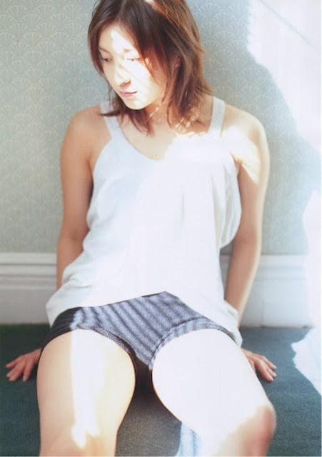 ★広末涼子さん★ 高画質L判フォト(生写真) 300枚 < タレントグッズの