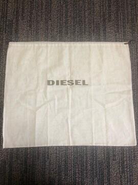 DIESEL ディーゼル保存袋