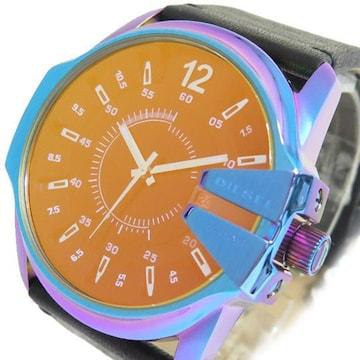 ディーゼル DIESEL 腕時計 DZ1951  偏光