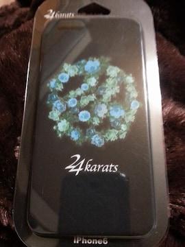 24KARATS iphone6