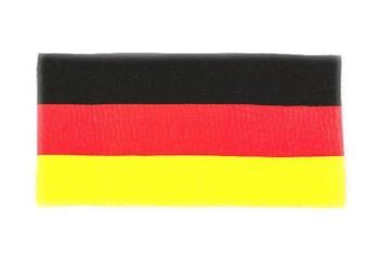 ドイツ国旗 バスタオル Germany 新品
