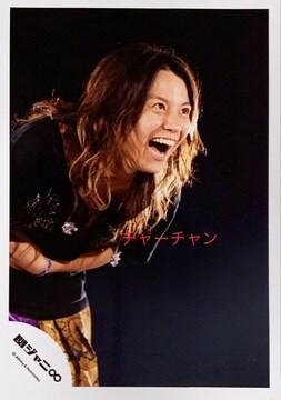 関ジャニ∞渋谷すばるさんの写真★51