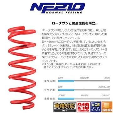 タナベ サス NF210 MRワゴン MF21S