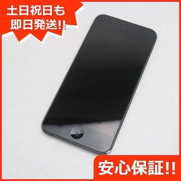●美品●iPod touch 第7世代 32GB スペースグレイ●