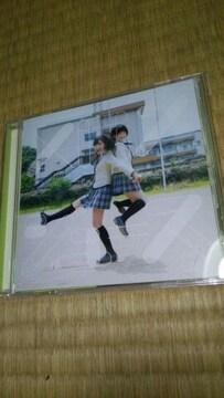 ★HKT48 メロンジュース 【CD】★