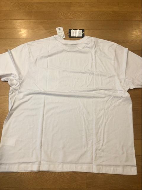 OUTDOOR 天竺ポケット付半袖Tシャツ  大きいsize 4L→3XL位 < 男性ファッションの